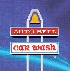 Best Full Service and Express Drive Thru Car Wash | Autobell