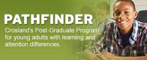 The Pathfinder Program